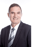 Alister Currie, Wiseberry - Taree
