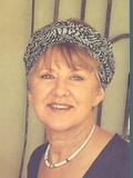 Gayle Foster, Century 21 Southcoast (RLA 273693) - ALDINGA BEACH