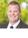 Andy Garside, Purplebricks  - New South Wales