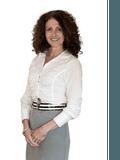 Gina Toia, Macartney Real Estate - Chatswood