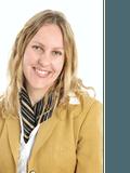 Sarah Briggs, Century 21 Southern (RLA 269826) -