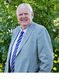 Peter Chidgey, Ray White - Windsor