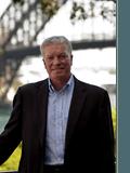 Phillip Clarke, Richardson & Wrench - North Sydney