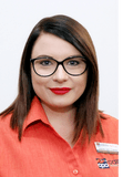 Jamie-Lee Clewes, Cairns Property Office - Cairns