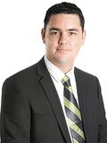 Ben Stanton, Freedom Property - Australia