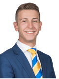 Jeremy Dean, YPA Estate Agents - Taylors Lakes