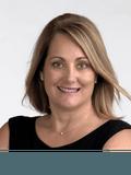 Kathryn Richardson, Ellis Corporate - West Leederville
