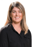Grace Rutherford, Metropole Properties Melbourne  - BRIGHTON