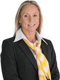 Kelly Wolfe, Ray White Patterson Lakes - PATTERSON LAKES