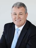 Tim Woodham, George Brand Real Estate Avoca Beach - Avoca Beach / Copacabana