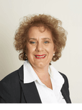 Connie Young, Youngs & Co Real Estate - Shepparton