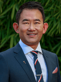 Aaron Chuah,