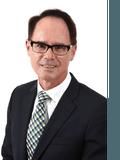 Grant Penrose, RE/MAX - Profile Real Estate