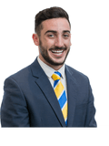 Shane Spiteri, YPA Estate Agents - Melton