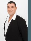 Anthony Ortado,