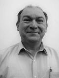 Maurice Castrechini (RLA 2061), Taplin Real Estate