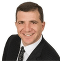 Peter Taliangis, Professionals Ultimate - ATTADALE