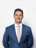 Jonathan Eyles, Highland Property Agents - SUTHERLAND