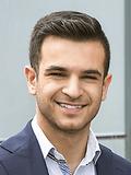 Omid Sayehban,