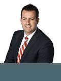 Bill Kyriakopoulos, Love Real Estate - Reservoir