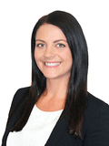 Kristy Resevsky, Hunter River Realty Group - Maitland