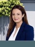 Gina Borrelli,