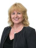 Kathryn Coleiro, Tru2Blu Real Estate - UNLEY PARK