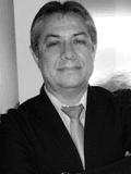Michael Vonder, Ray White  - Redcliffe
