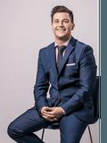 James Johnson, Johnson Property Agents - Sans Souci