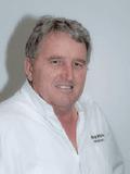 Neal Young, Ray White - Moorooka