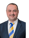 Atheel Gorges, YPA Estate Agents - Craigieburn