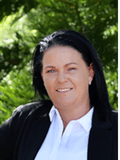 Suzanne Wilkins, Ray White - Redbank Plains