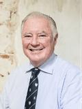 Stephen Patrick, Richardson & Wrench Mosman/Neutral Bay -