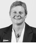 Felicity Cock, Homburg Real Estate - Tanunda (RLA 219152)