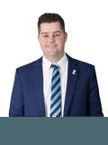 Cameron Vurovecz, Harcourts Deer Park/Cairnlea - CAIRNLEA