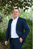 Adam Ryder, Ray White - Brookwater
