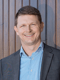 Shane Scott, McGrath Estate Agents - Rockhampton & Capricorn Coast