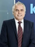 Zoran Zdravkovski, Kellys Property - Newtown