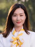 Helen Wang,