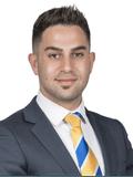 Ahmed Makki, YPA Estate Agents - Taylors Lakes