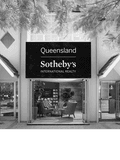 Projects & Developments, Queensland Sotheby's International Realty