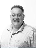 Costa Bousgas, Burleigh Property Sales - Burleigh Heads