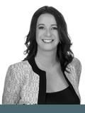 Kelly Qualtrough, Queensland Sotheby's International Realty Brisbane - PADDINGTON