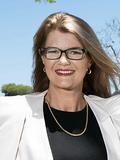 Sallyanne Smith, McGrath Bulimba - BALMORAL