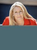 Sue Gartlacher, Park Lane Property Group - DURAL