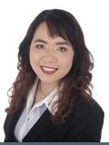 Annie Hou, RE/MAX - Executives