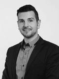 Igor Prstojevic, Boutique Homes - Docklands