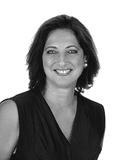 Cathy Roche, Ray White - East Brisbane
