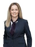 Megan Gordon, Barry Plant - Pakenham