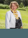 Helen Boman,